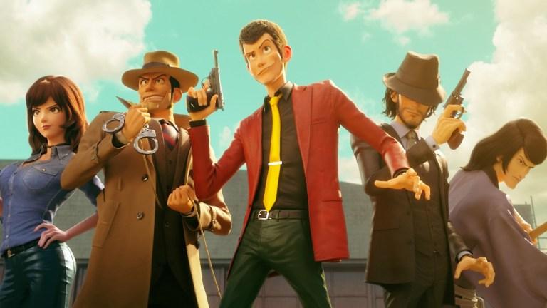 Conhe-a-os-dubladores-de-Lupin-III-O-Primeiro