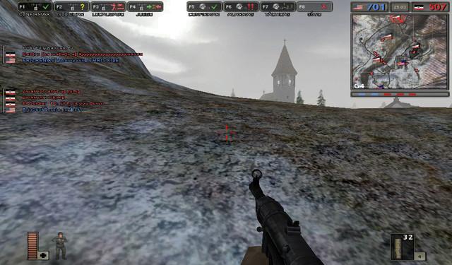 Screen-Shot78.jpg
