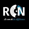 logo-RCN-200x200