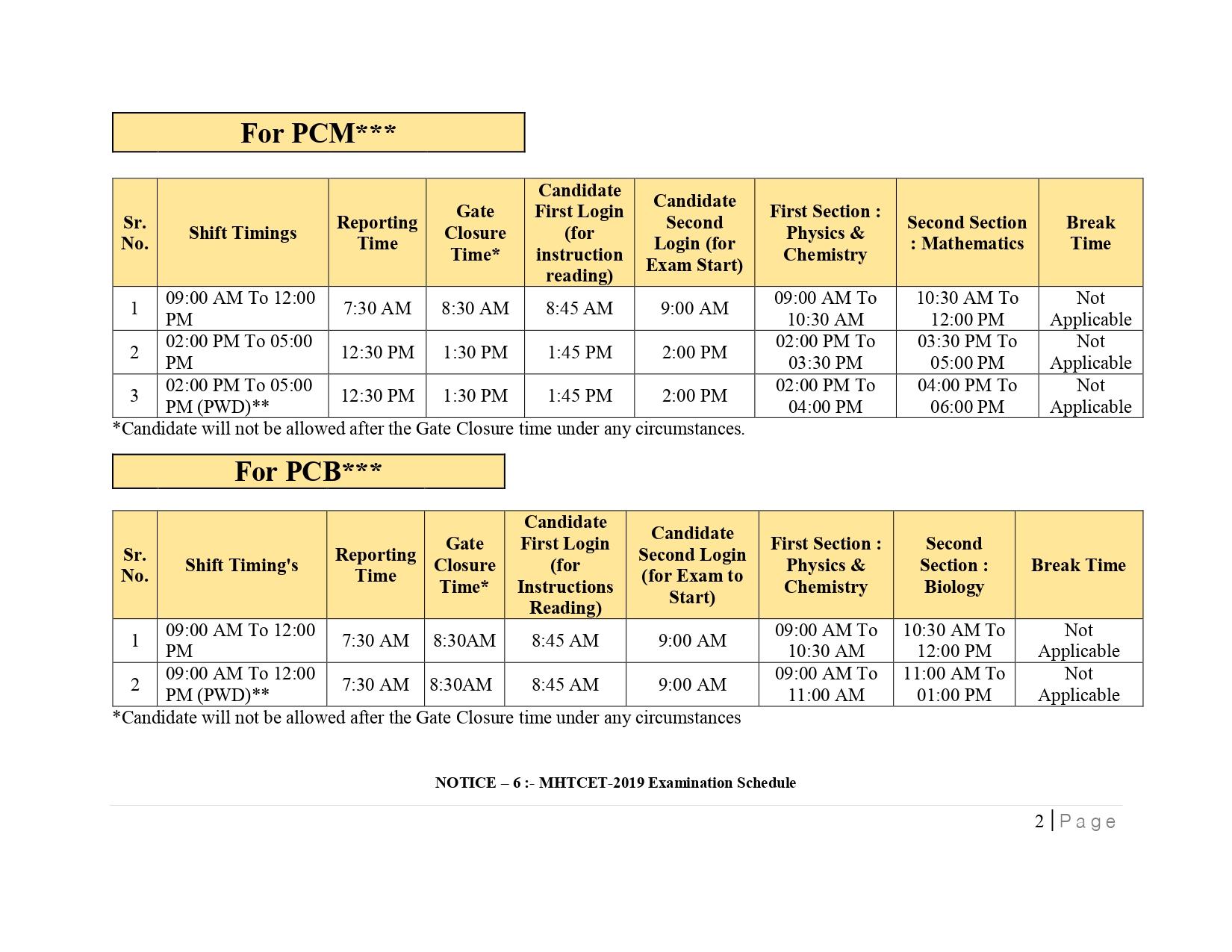MHT-CET-2019-Examination-Schedule-page-0002.jpg