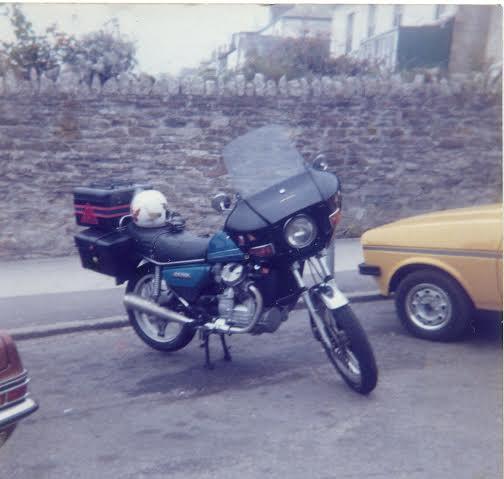 CX 500 1978 Cornwal.jpg