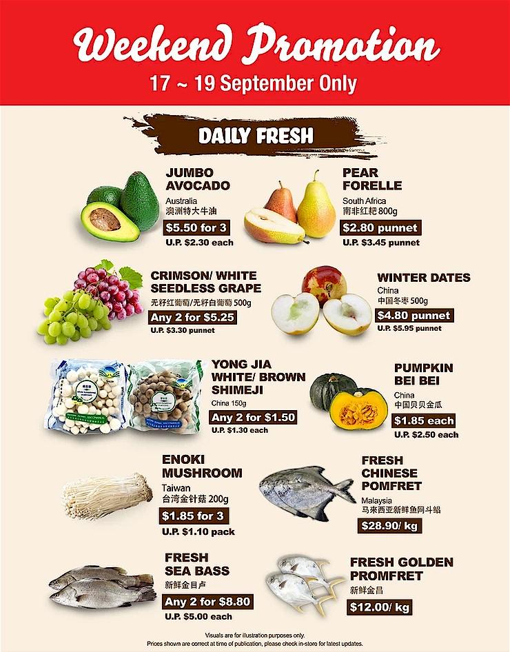all-singapore-deals-u-stars-supermaret-weekend-promotion-2