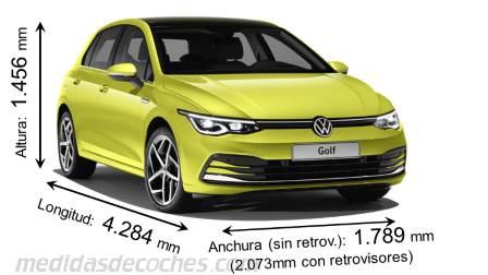 medidas-volkswagen-golf-2020.jpg