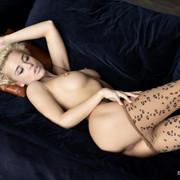 Julia-Reutova-Nude-The-Fappening-Pro-12