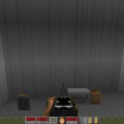 Screenshot-Doom-20200418-084935.png