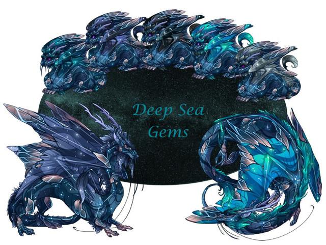 Deep-Sea-Gems.jpg