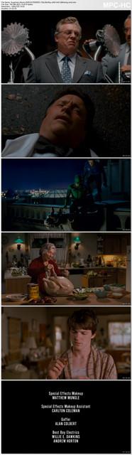 Superhero-Movie-2008-EXTENDED-720p-Blu-Ray-x264-AAC-Mkvking-com-mkv-thumbs-2020-09-16-04-09-52
