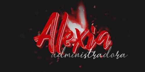 alexiaa.jpg