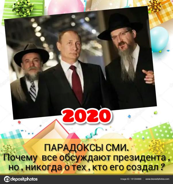 Photo-Editor-20200122-145141194