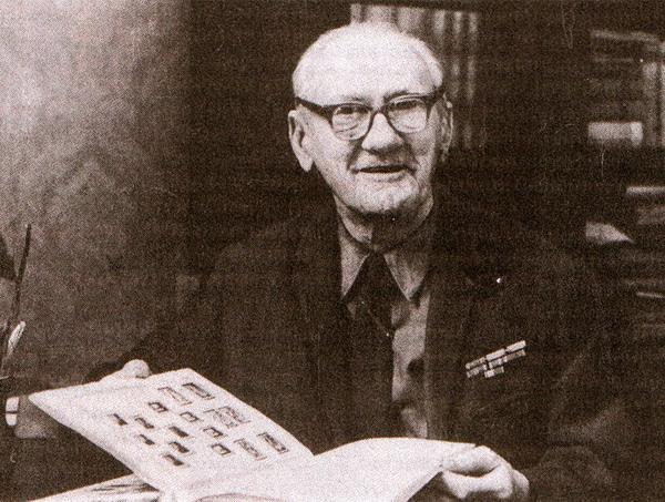Ivan Dubasov