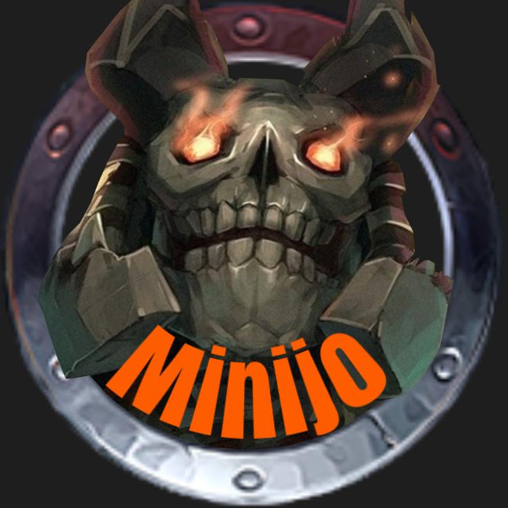 Minijo