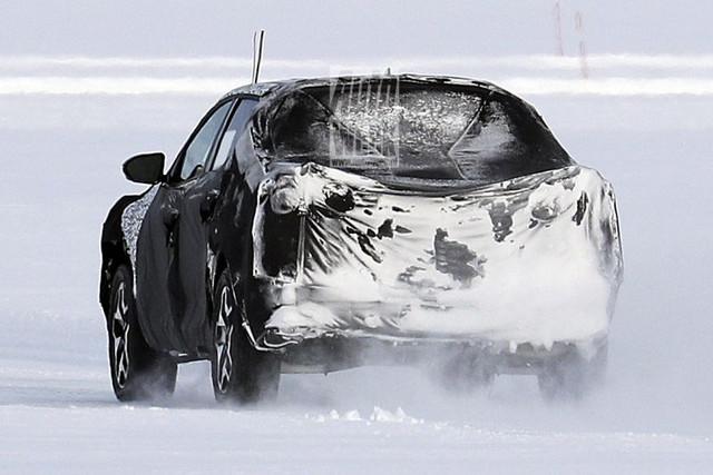 2021 - [Hyundai] Pickup  - Page 3 5-F3049-F2-124-B-4-EA3-9-E8-D-98642-A14775-D