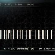 IMG-20200430-180708