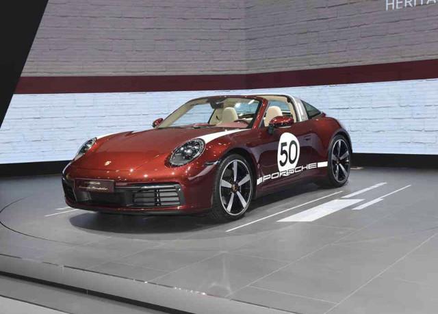 2018 - [Porsche] 911 - Page 22 02455-DA1-B739-4079-9-DD6-66118-C3-BE7-C4