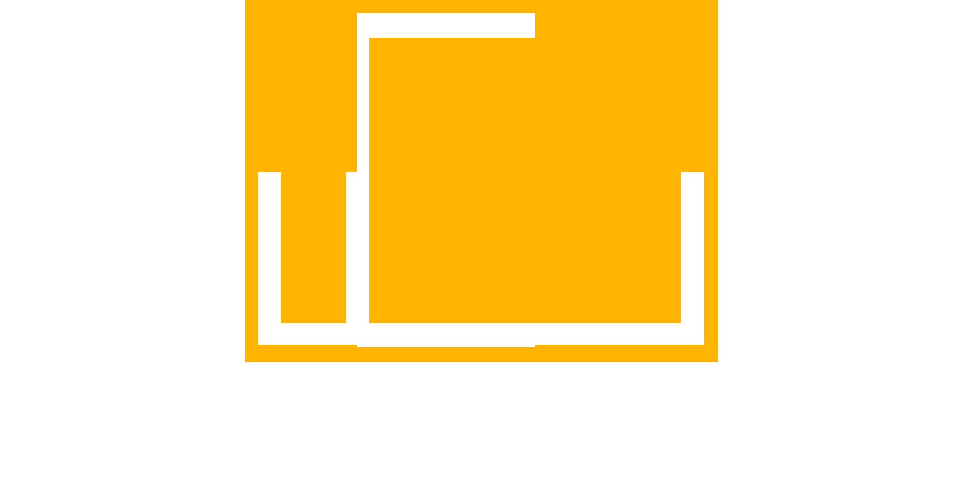 The-Bodhi-Tree-Logo