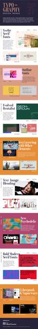 infografia-tipografias.jpg