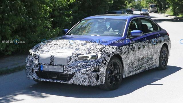 2022 - [BMW] Série 3 restylée  192-AA203-D3-C6-4-E89-A9-DF-AF1-F230-B2-BA3