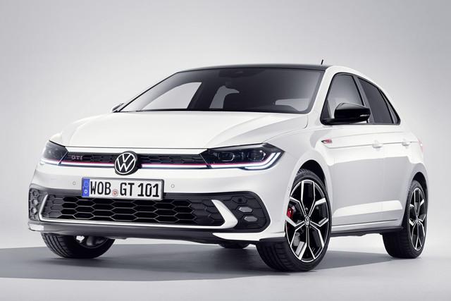 2021 - [Volkswagen] Polo VI Restylée  - Page 8 AF325-BDC-CE56-4-E58-BE26-46-EF76-B31573