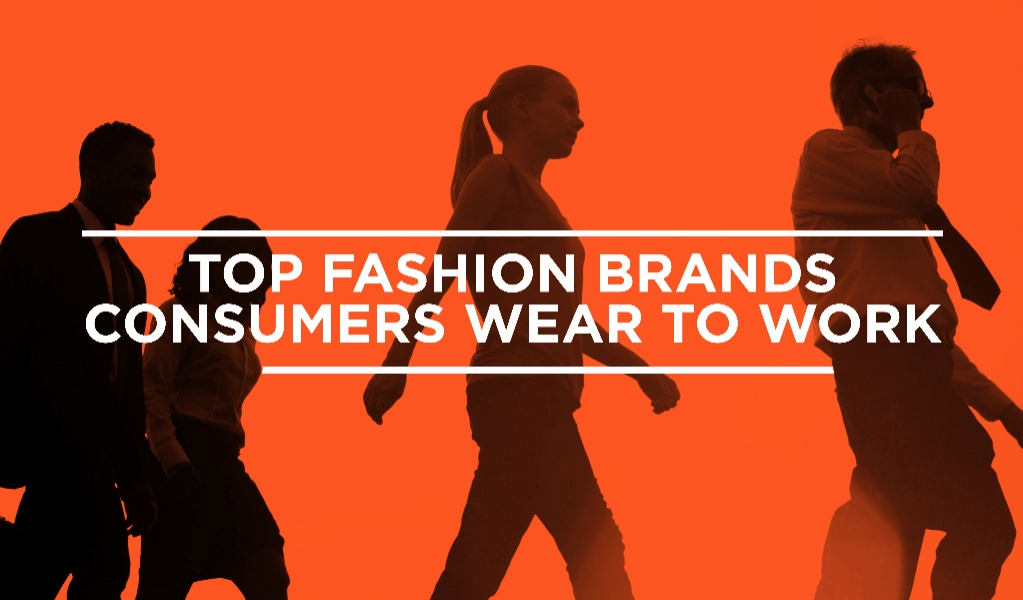 Who Else Desires To Learn About Fashion Branded?