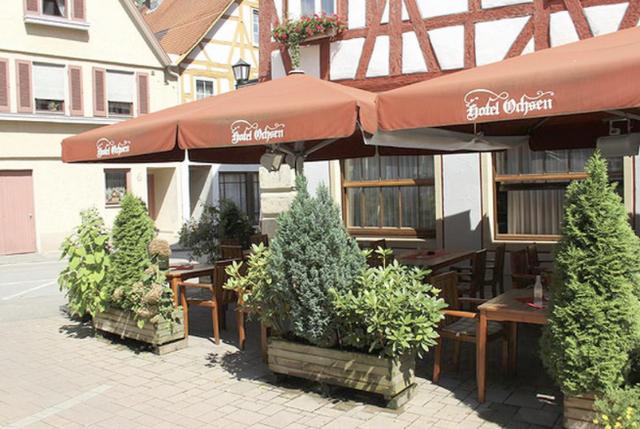 Hotel-Restaurant-Ochsen-Blaubeuren-from-Booking
