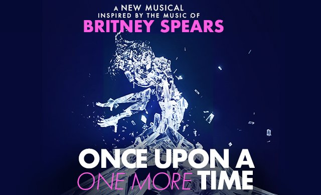 britney-once-upon-a-one-more-time