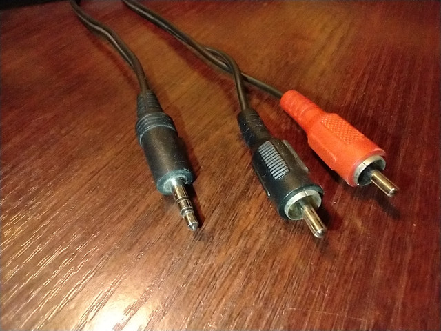 kabel-unitra