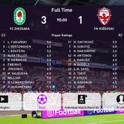 e-Football-PES-2020-20191021222233