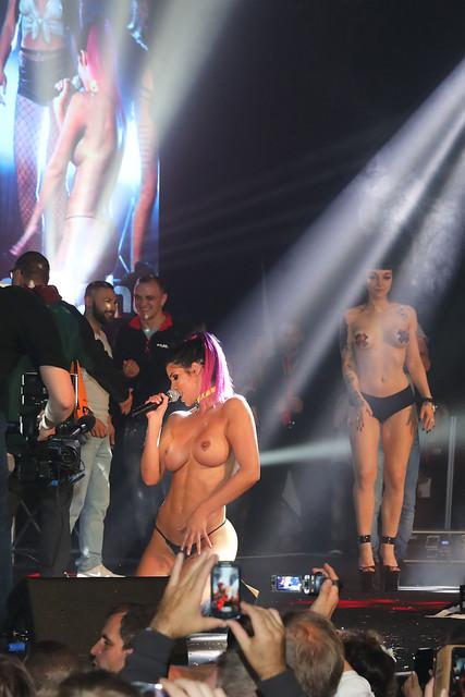 Micaela-Sch-fer-Nude-Sexy-4-thefappeningblog-com-1.jpg