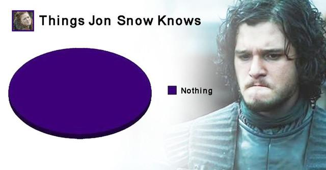 snow-memes-banner