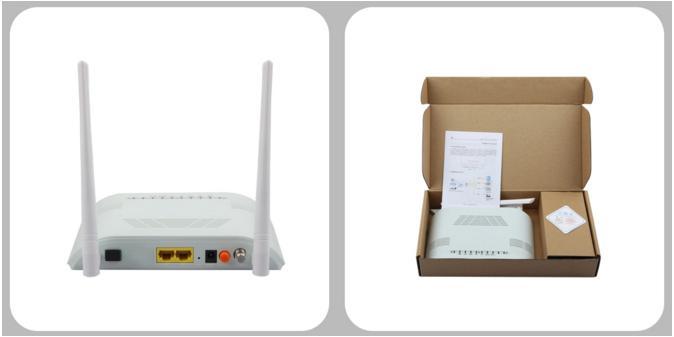 i.ibb.co/ZS8Xq56/EPON-ONU-1-GE-1-FE-CATV-WIFI-V2802-EWT-V-Sol.jpg