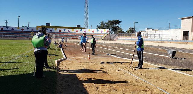 Atletismo-ACD-Andradina