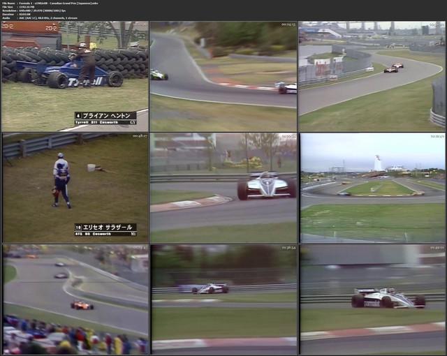 Formula-1-s1982e08-Canadian-Grand-Prix-Japanese-mkv.jpg