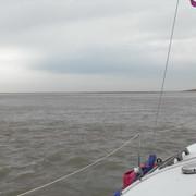 shallow-suffolk-sailing-Still004