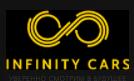 Infinitycars screenshot