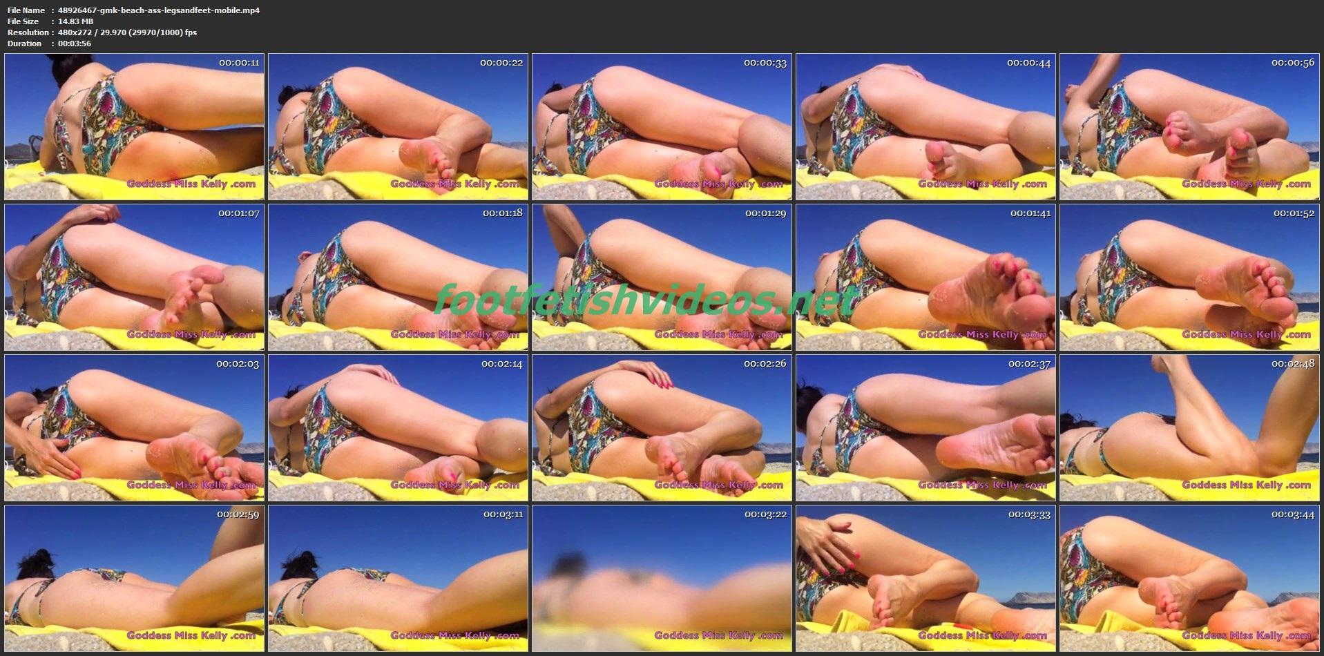 goddessmskelly-48926467-gmk-beach-ass-legsandfeet-mobile-mp4