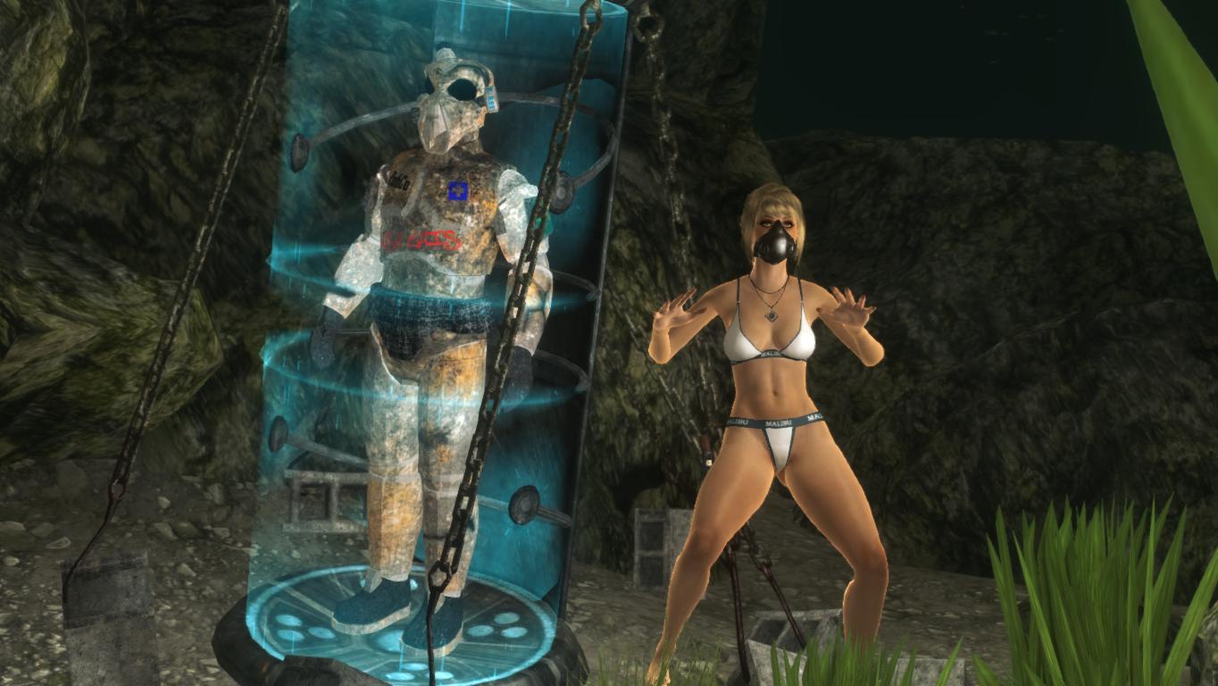 Fallout-NV-2021-06-14-21-33-37-79.jpg