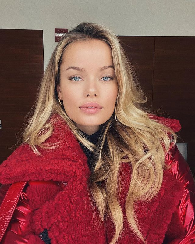 Photo-shared-by-Frida-Aasen-on