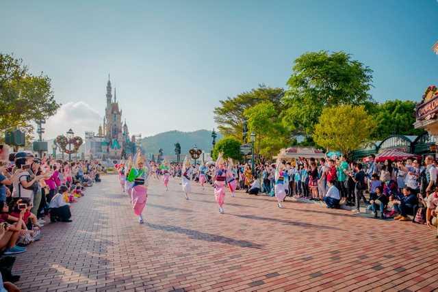 [Hong Kong Disneyland Resort] Le Resort en général - le coin des petites infos - Page 16 Zzzzzzzzzzzz21