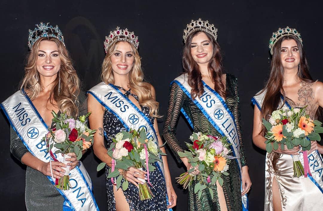miss world spain 2020, vencedora: almeria. - Página 5 Franberbelfoto-107908501-646656802644259-2812404849827641528-n