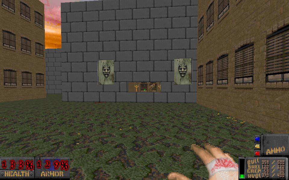 Screenshot-Doom-20201128-205203.png