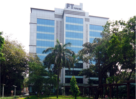 Notice issued to SEBI on the rejection of business permission to 63moons