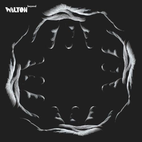 Walton - Beyond
