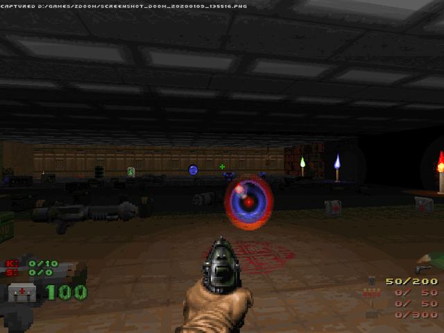 Screenshot-Doom-20200109-135516-01.png