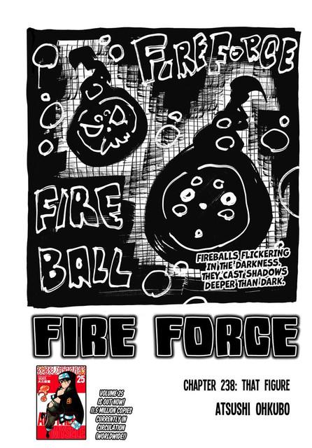 fire-brigade-of-flames-238-1