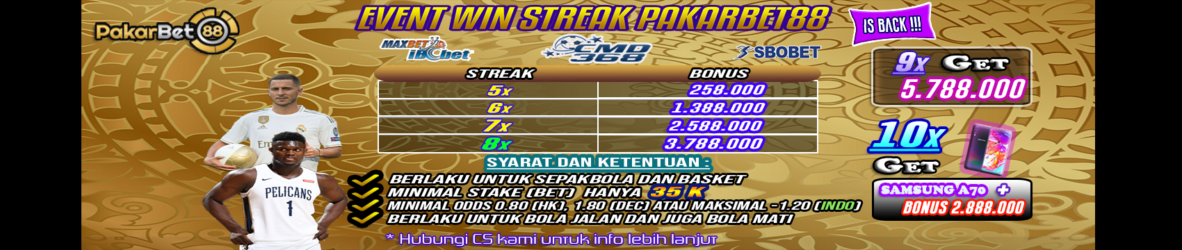 Banner-Event-Win-Streak-NEW-stake-35k-desktop