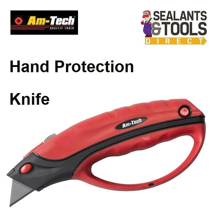 Amtec-D-Handle-Retractable-Guarded-Knife-S0478