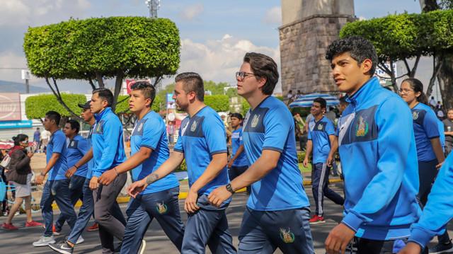 Desfile-Revolucionario-77