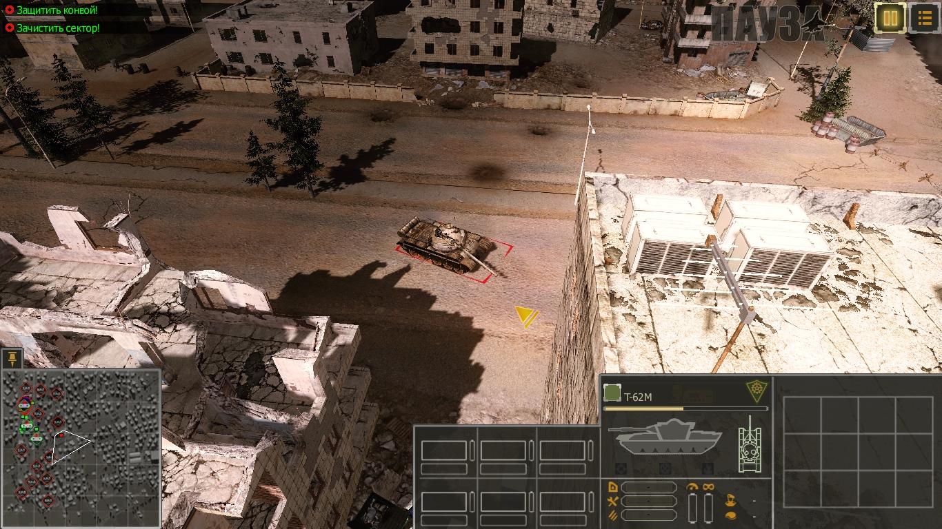 Syrian-Warfare-2021-02-10-04-39-31-542