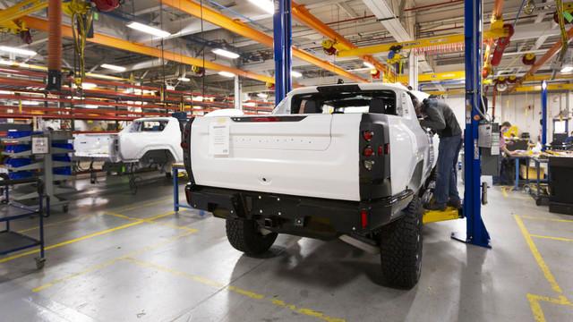2021 - [GMC] Hummer EV Truck  - Page 3 EDE049-F0-D0-C8-4-CD9-8512-43-F05928-D925