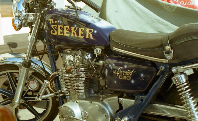 [Image: 1984-Isle-of-Man-Yamaha-650-custom.jpg]